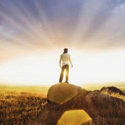 О душе, сознании и духах