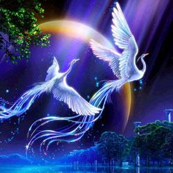 Строение души, выбор и духовное развитие
