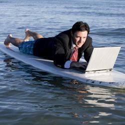 Три способа повышения увлечённости работой