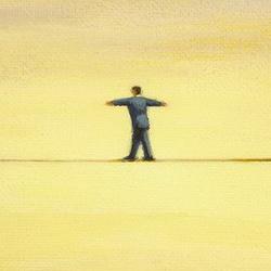 Грани и границы самоуважения