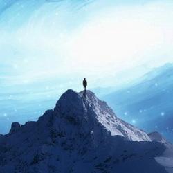 Нужно ли искать свое жизненное предназначение?