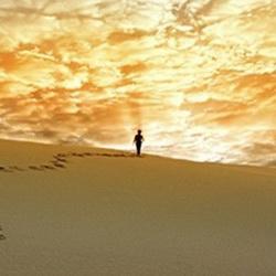 Есть ли плюсы у одиночества?