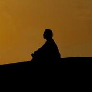 Самопознание — необходимое условие успеха и счастья