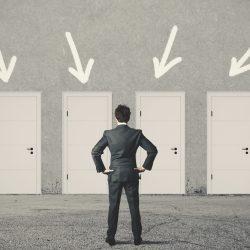 А действительно ли вы готовы к поиску работы?
