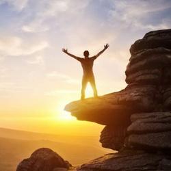 Саморазвитие и свобода: точки пересечения